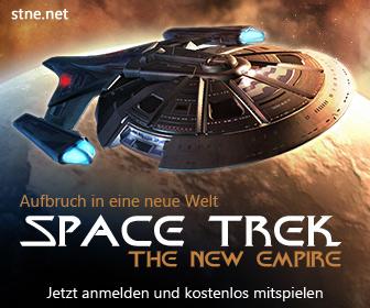 7f401b3ac751fa8a7d15cc3975b6dc86 - SpaceTrek: The New Empire